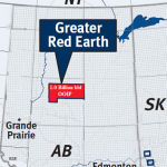 Canadian Oil Stocks: Top 2 Slave Point Oil Juniors