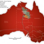 Drilling Down Under: Canadian Oil Companies in Australia