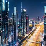 energy in UAE